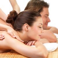 Massage bien être Sophie Bertrand Lyon