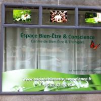 Espace Bien-Etre & Conscience