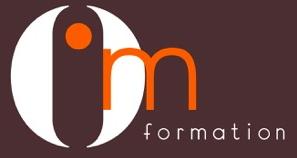 Om Formation marron