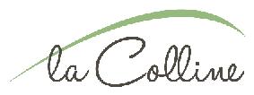 La Colline - Thérapies et Communication